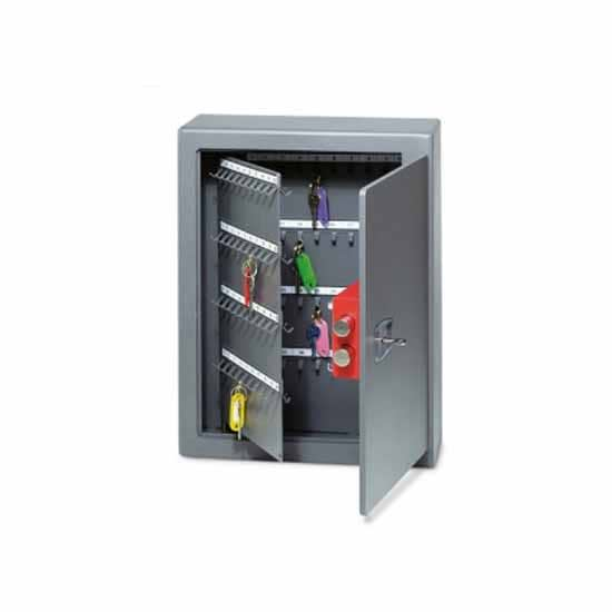 metal security safe